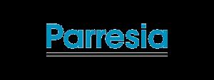 Logo Parresia
