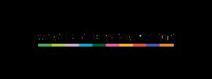 Logo librairie Garancière