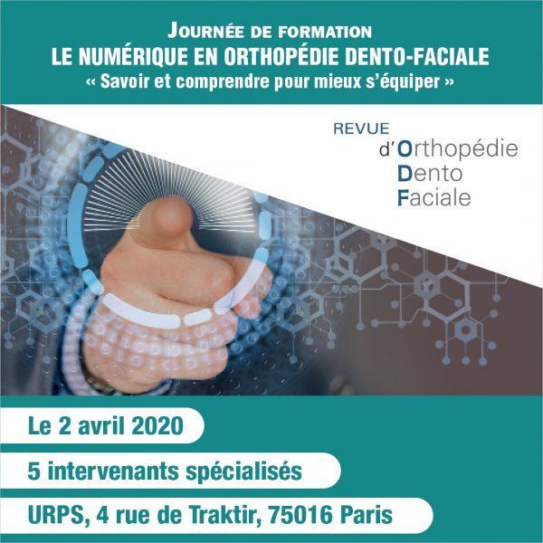 Formation_accueil